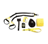 TRX Home Suspension Trainer Schlingentrainer - 1